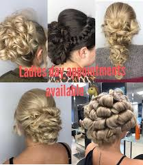 🐴LADIES DAY🐴 Limited appointments... - Ava Jacobs Hairdressing | Facebook