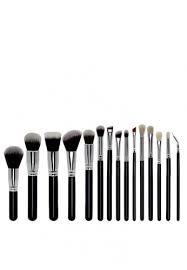 makeup brush set philippines