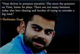 top quotes on virat kohli by cricket legends which proves he is