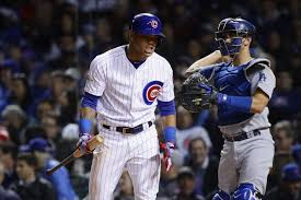 Addison Russell   Bleacher Report   Latest News, Videos and Highlights