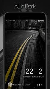 Dark Wallpapers Hd For Android Apk Download