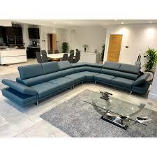 bruno l shaped modular sofa sofas