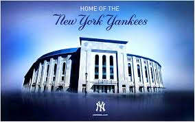 top 15 yankees wallpapers beautiful