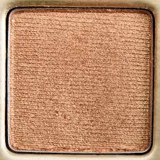 too faced natural love ultimate neutral