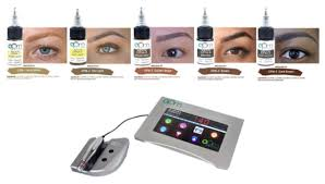 natural permanent makeup the guide you