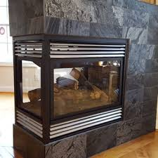 the fire place fireplace services