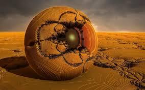 تحميل خلفيات الصحراء الرمال الكرة عريضة 1920x1200 جودة عالية
