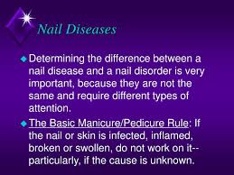 ppt nail diseases powerpoint