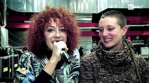 L'AltroFestival - S2020 - Gabriella Martinelli e Lula presentano ...