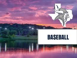 Bryan High School (BRYAN, TX) Athletics