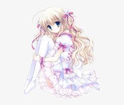 kawaii anime images momo chan wallpaper