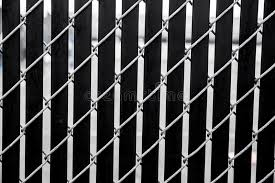 21 Chain Fence Link Slats Photos Free Royalty Free Stock Photos From Dreamstime