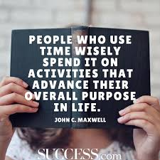 inspiring quotes about living your life on purpose success