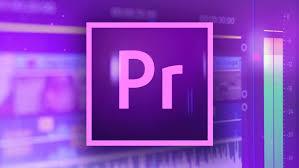 5 Software Aplikasi Edit Video Terbaik Untuk PC dan Laptop