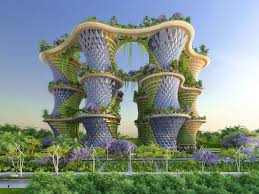 garden towers for jay greens