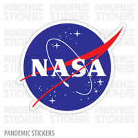 Moon Phases Full Vinyl Decal Sticker Car Truck Lunar Cycle Astronomy Crescent Ebay