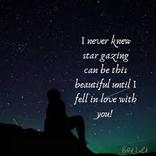 b d luek ❤ bad luck quotes order quotes love star