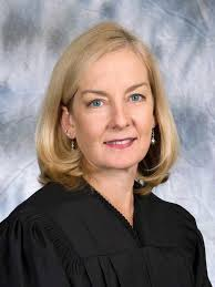 Ventura County Superior Court commissioner appointed to judgeship