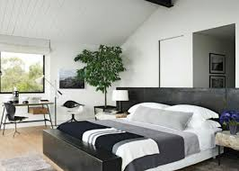5 bachelor pad tips that will up your