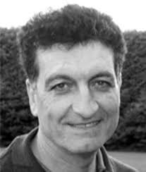Daniel Sommer   Obituary   Montreal Gazette