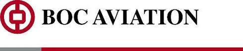 BOC AVIATION LIMITED 中銀航空租賃有限公司*