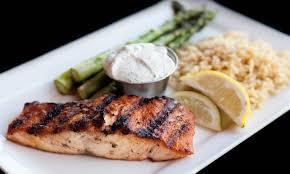 Seafood Boil Delivery • Order Online ...