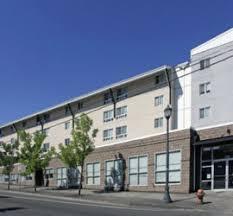 Alberta Simmons Plaza – 503-240-4198