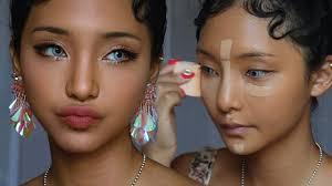 korean beauty gurus you need to follow