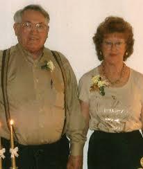 Anniversary: Charles and Sharlene Smith -- 50 years (6/2/12)   Nevada Daily  Mail
