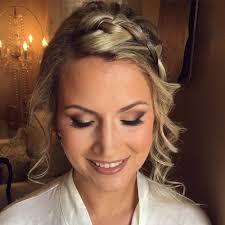 veronica fensel makeup artistry