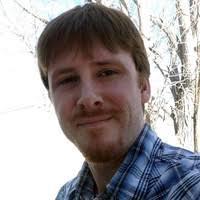 Nick Paff - Web Developer / Web Master / IT Support / Shop Manager -  LightLouver Daylighting System   LinkedIn