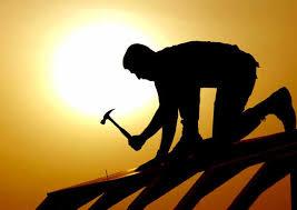 Znalezione obrazy dla zapytania: budowanie na Bogu