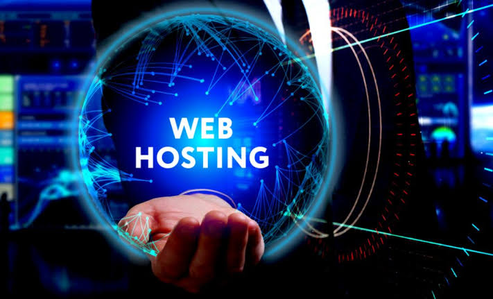 Image result for web hosting""