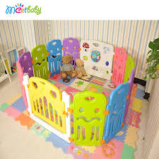 New Design Colorful Toddler Playpen Baby Play Yard Gate Large Playpens For Babies Outdoor Playpens For Toddlers Buy Toddler Playpen Baby Play Yard Gate Large Playpens For Babies Product On Alibaba Com