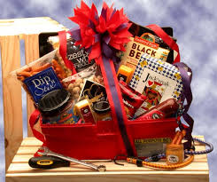 gifts for men gift basket drop shipping