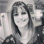 Adela Cox Facebook, Twitter & MySpace on PeekYou