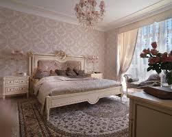 صور غرف نوم حلوة فخمة وشيك جدا