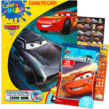 coloring pages disney pixar cars coloring pages christmas