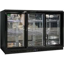 energy saving sliding 3 glass door