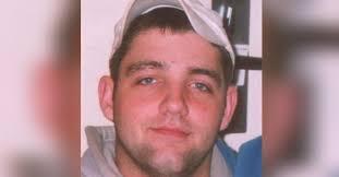Dustin Scott Kissell Obituary - Visitation & Funeral Information
