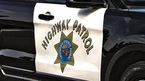 Police Activity In Oakland Closes Part Of Westbound I 580 At Broadway News Break