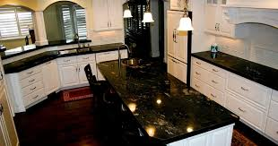 how much does granite weigh