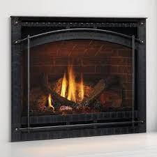 heat glo slimline 7 gas fireplace