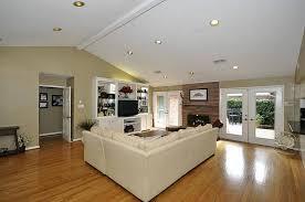 lights for slanted ceiling lighting
