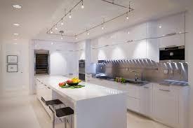 lighting kitchen island pendant modern