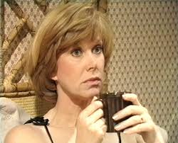 wendy craig | pauseliveaction