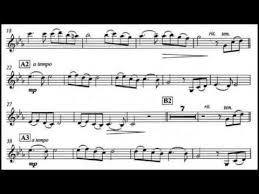 the secret garden violin sheet