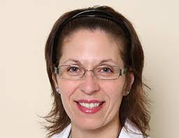 Adriana V. Hall, MHSC, CRNA | Department of Anesthesiology and ...