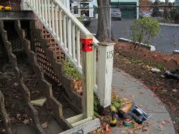 Post Leveling Tool Concord Carpenter