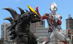 ultraman fighting evolution 3 1 0 apk
